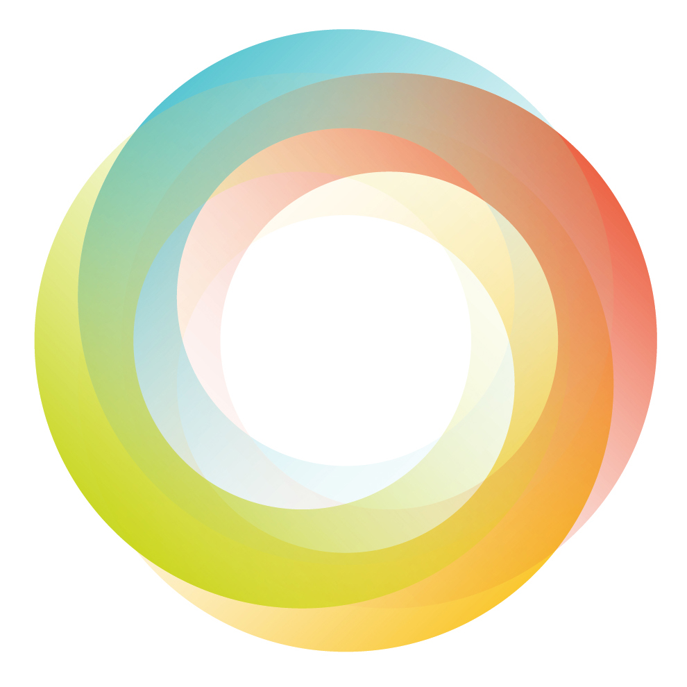 LCM_logo only.jpg