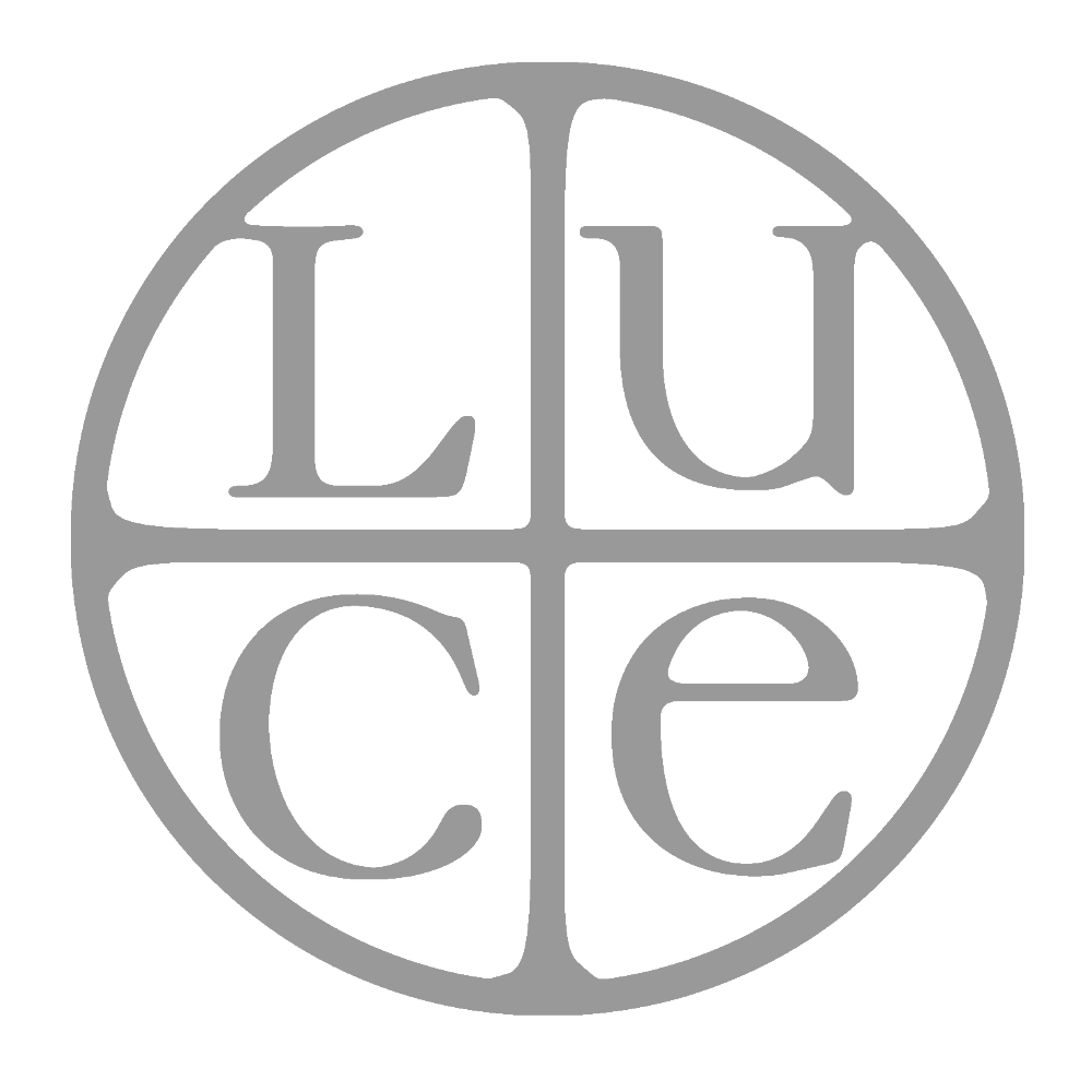 LuCe-seal-2-stamp-gray.png