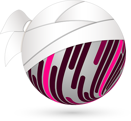 Bandaged Ball.png