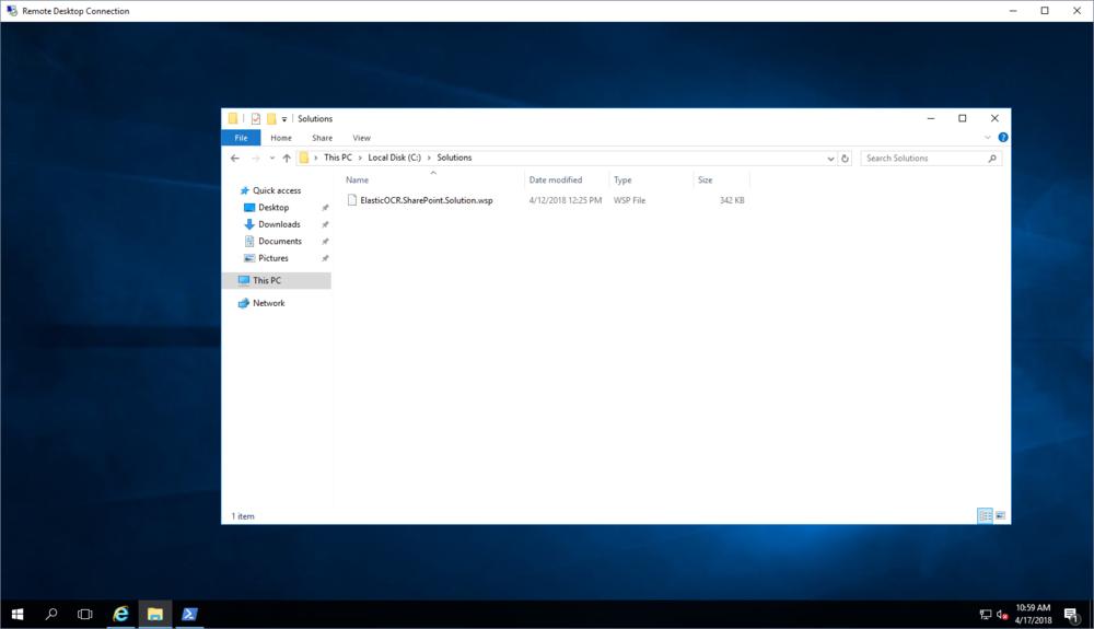 2018-04-17 10_59_19-40.123.29.92 - Remote Desktop Connection.png
