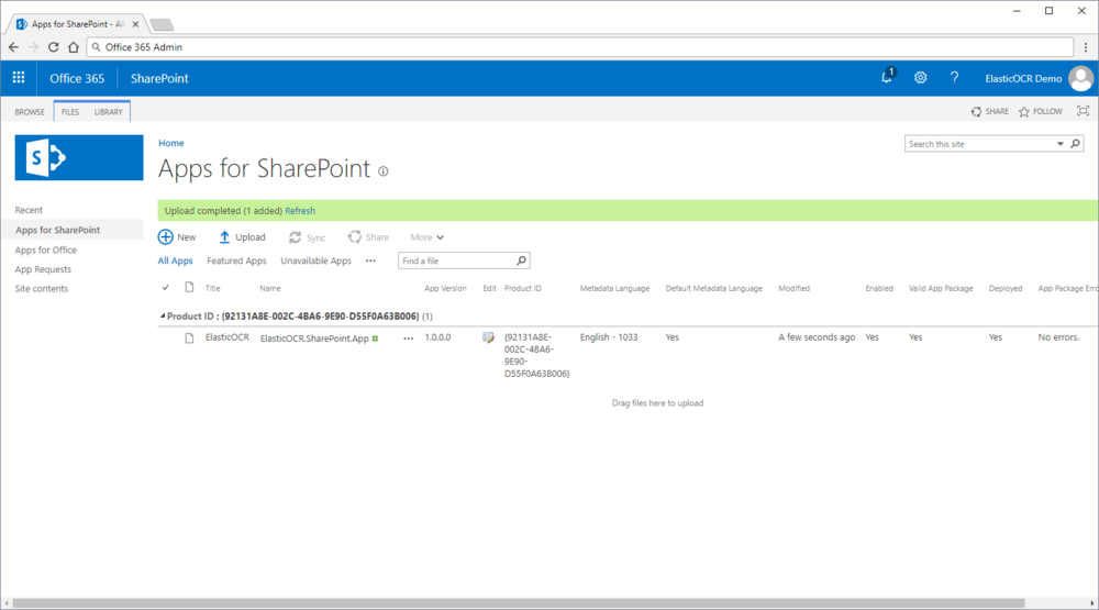 2018-04-27 12_14_08-Apps for SharePoint - All Apps.png