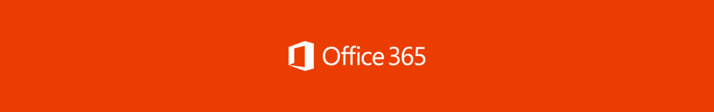 Brands_Office365-1500.png