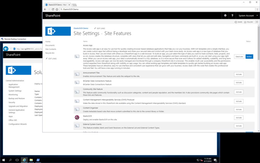 PlatformScreenshot-SP2013+.fw.png