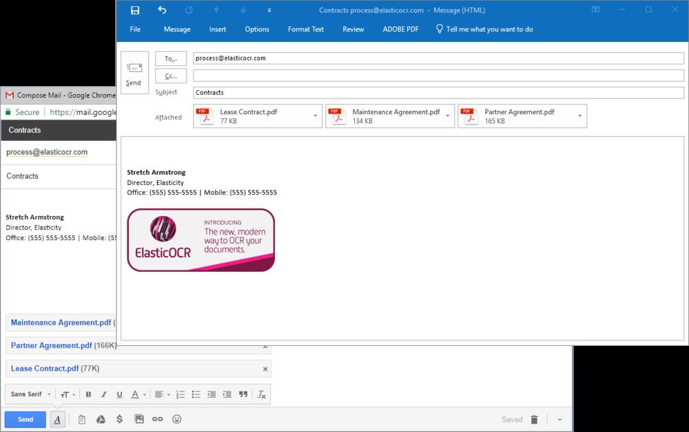 PlatformScreenshot-EmailProcessingService.fw.png