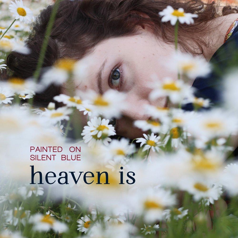 Download Album Cover