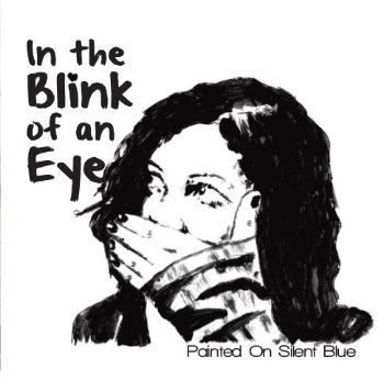 In The Blink Of An Eye (2013)