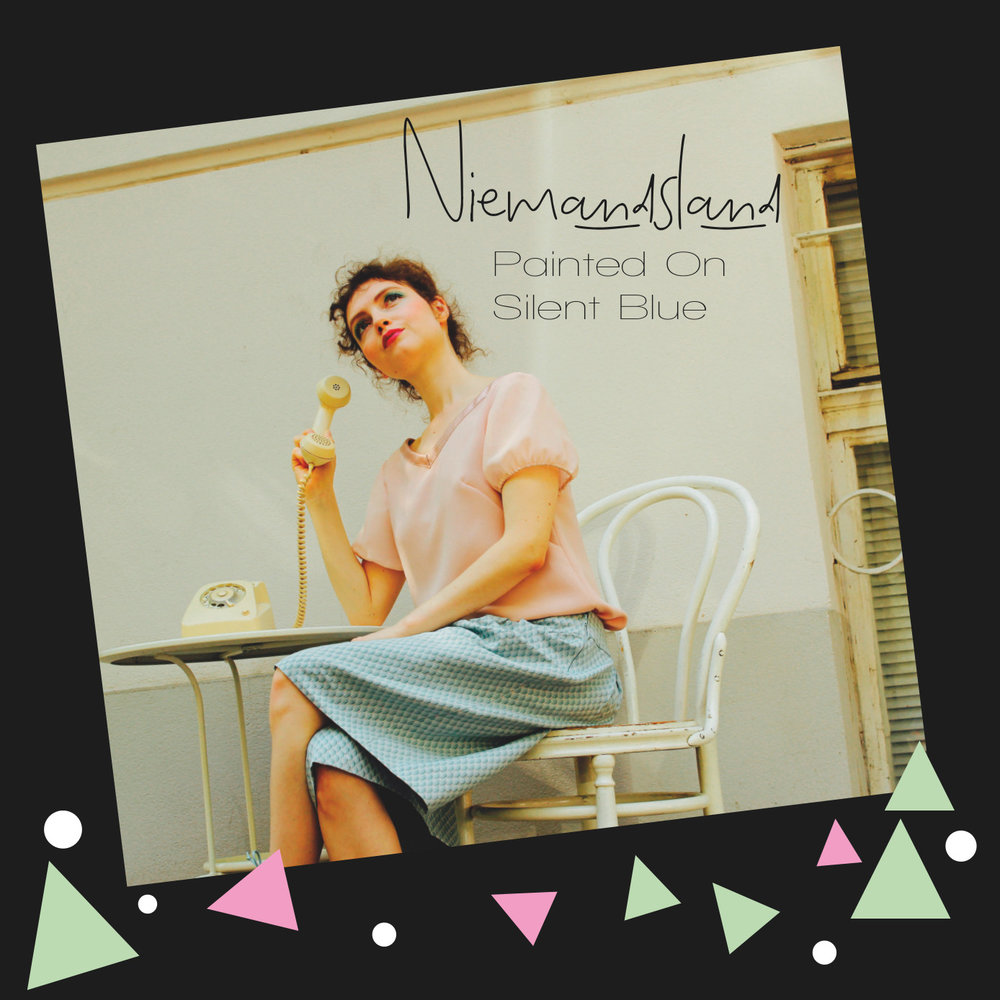 Cover-POSB-Niemandsland_Entwürfe1 (dragged).jpg
