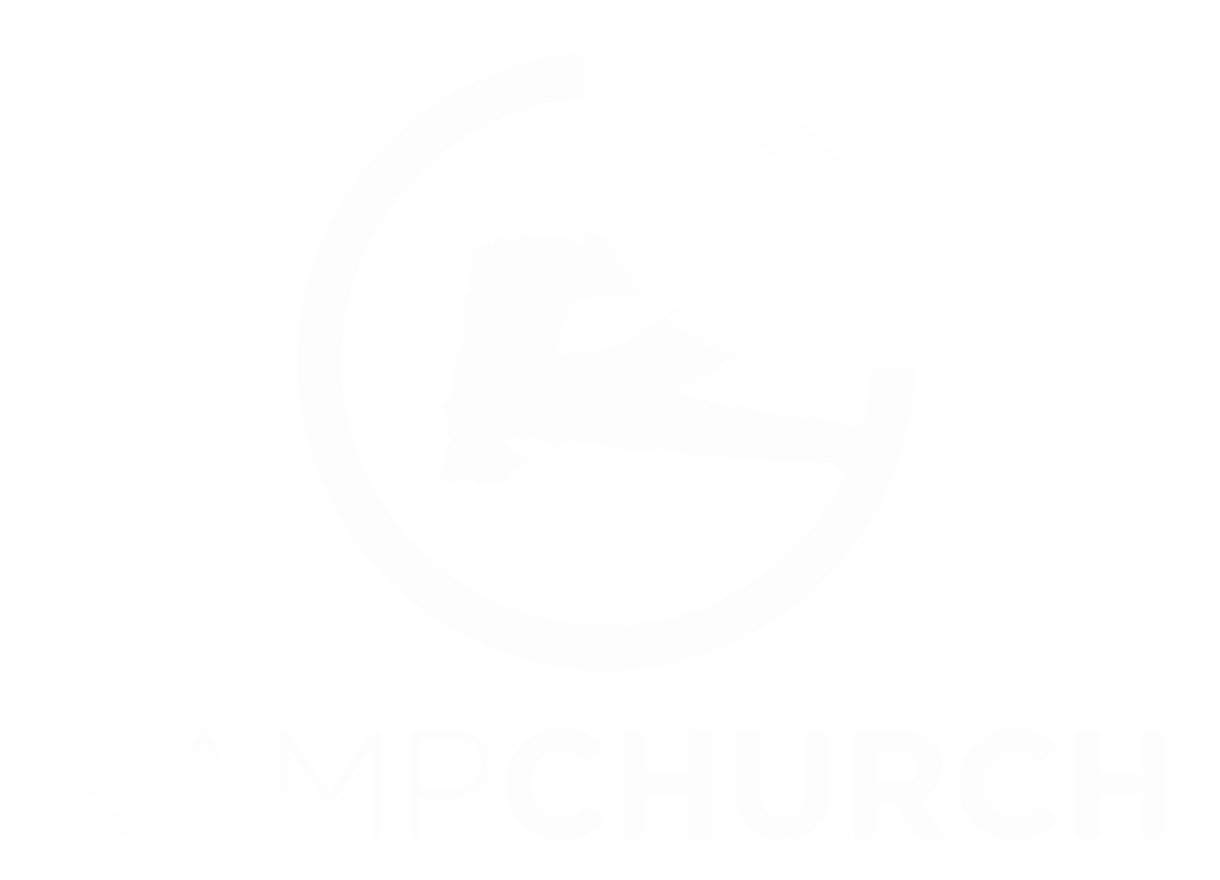 Ramp Church
