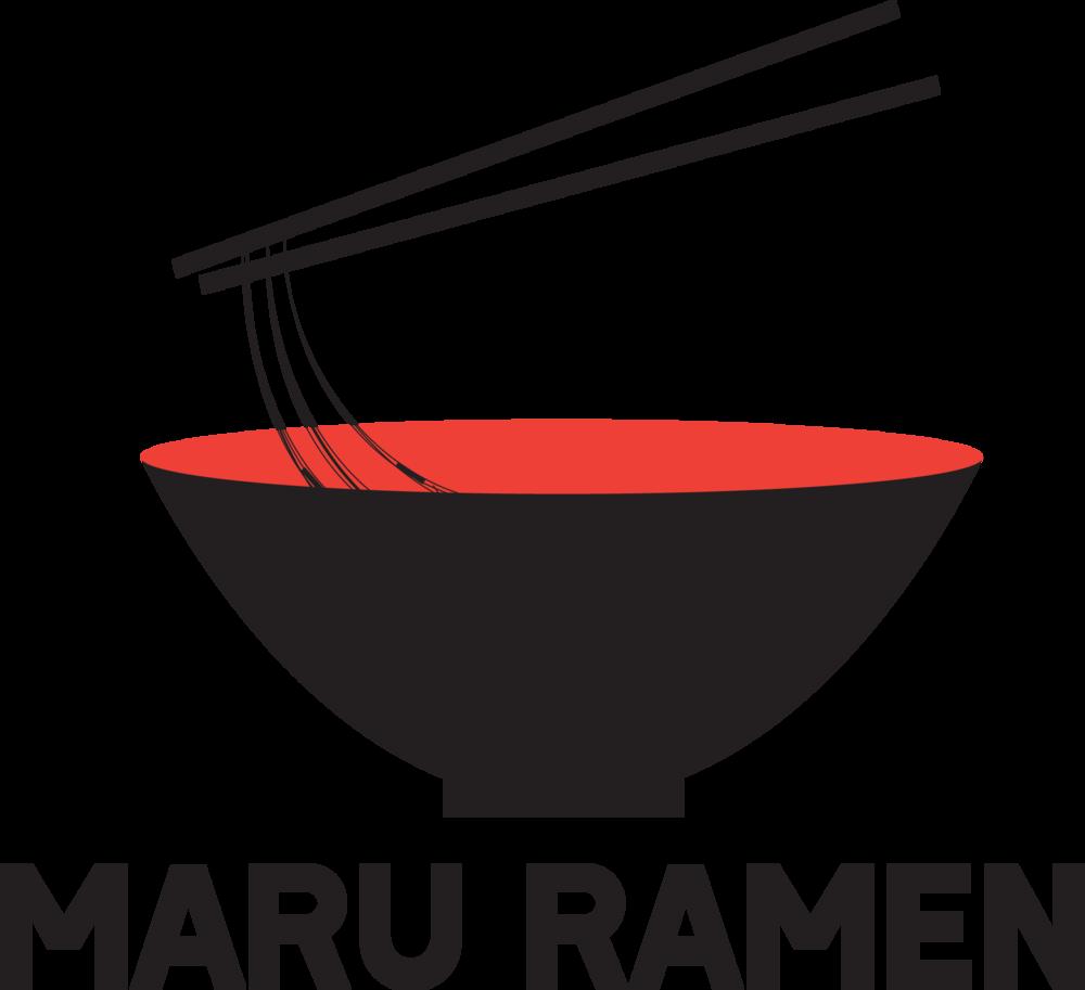 Maru Ramen Logo - bowl.png