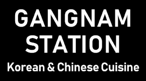 Gangnam Station Logo.PNG