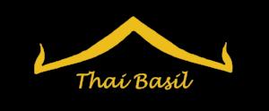 Thai Basil Logo.png