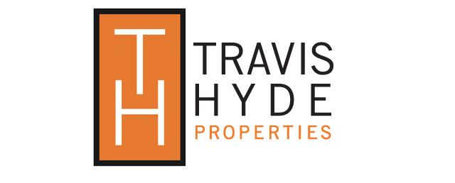 travis-hyde-properties-logo.jpg