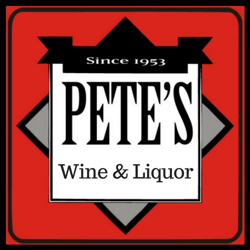 Pete%27s Wine & Liquor.jpg