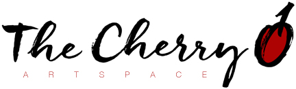 cherry-brush-logo-sm.jpg