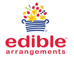 fb_EA_Logo.jpg
