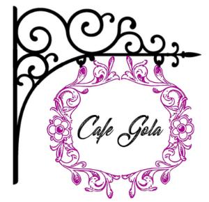 Cafe Gola logo.png