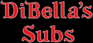 DiBellas_Subs_Stacked.png