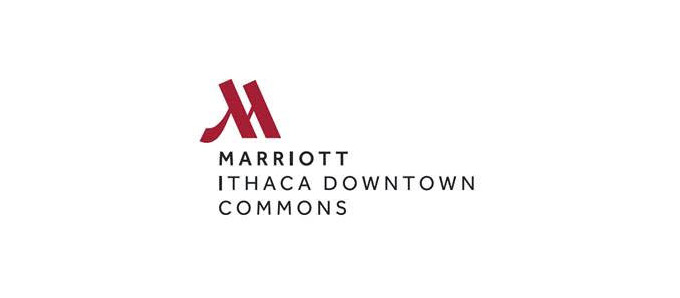 Marriot-Ithaca-Downtown-Commons.jpeg