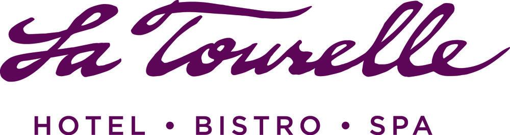 latourelle-logo.jpg