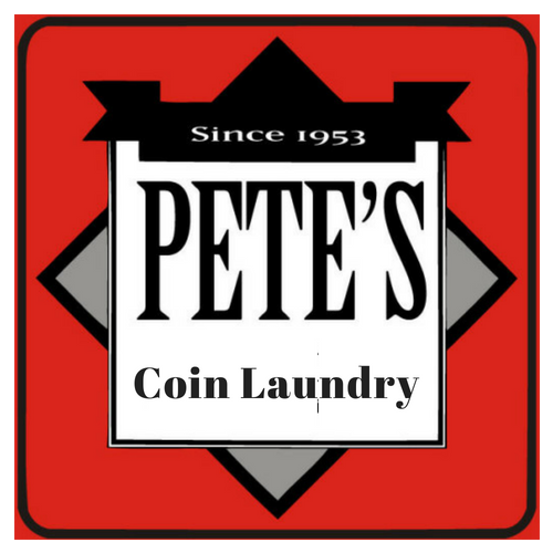 Pete%27s Coin Laundry.png