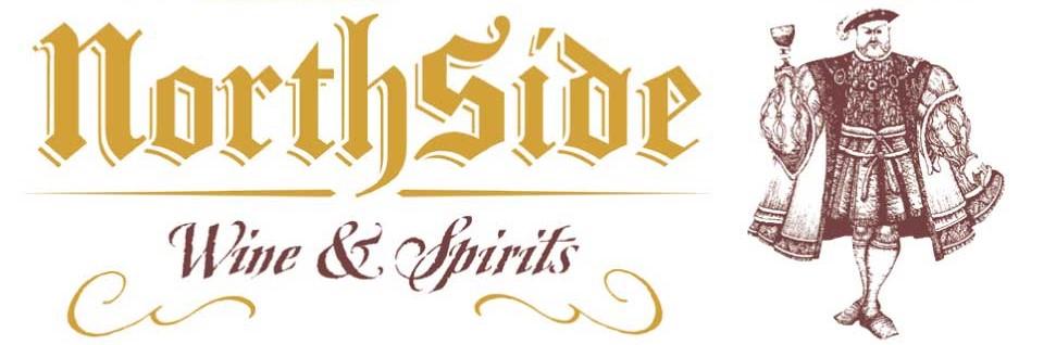 Northside Wine & Spirits.jpg
