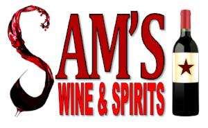 Sam's logo.png