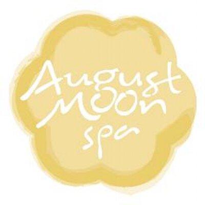 August Moon logo.jpg