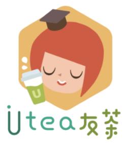 U Tea logo.png