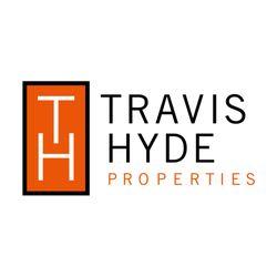Travis Hyde Properties