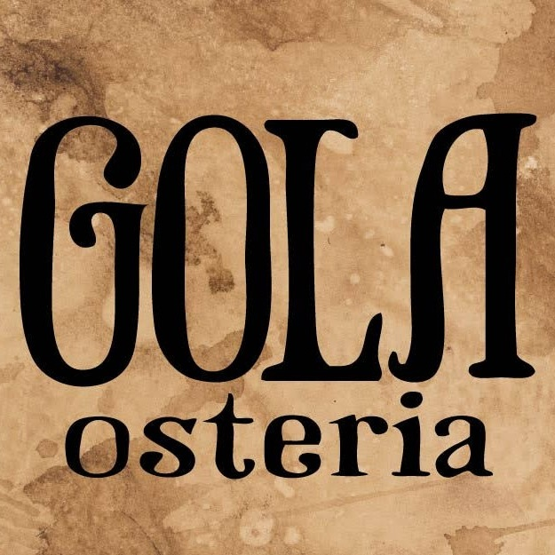 Gola Osteria