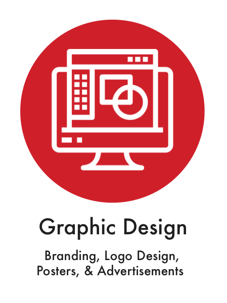 graphicdesignn.png