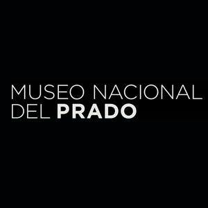 museo-nacional-del-pradologo.png