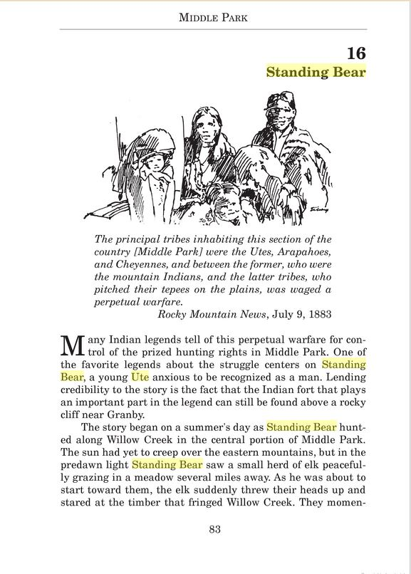 pg 83.JPG