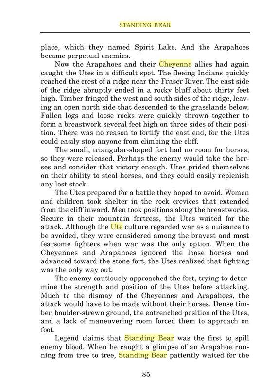 pg 85.JPG