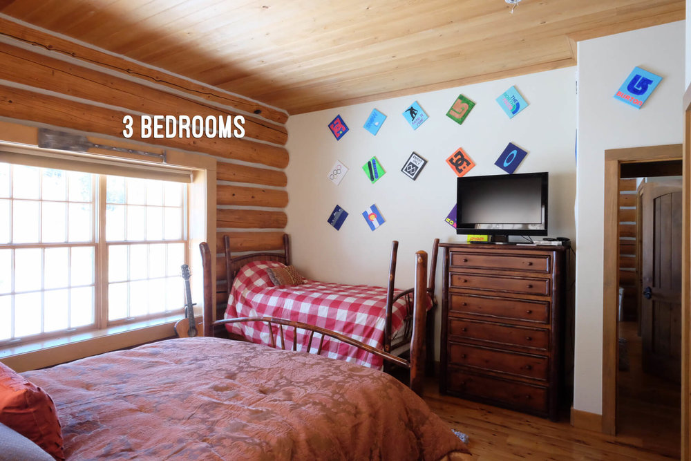 3 bedrooms ostrich sans (1).jpg