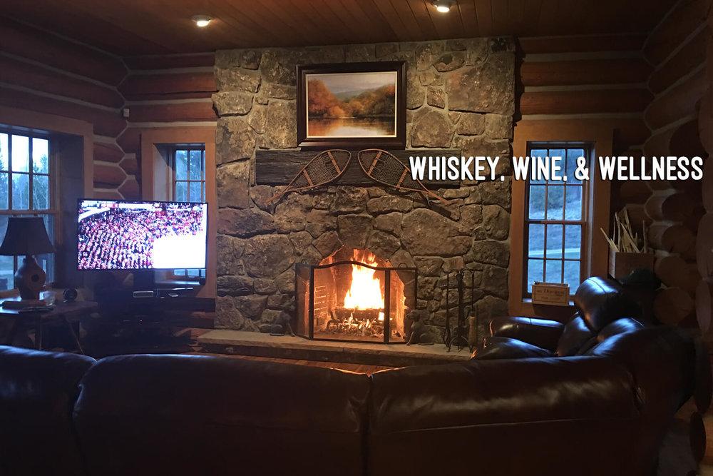 Whiskey, Wine, & Wellness (1).jpg