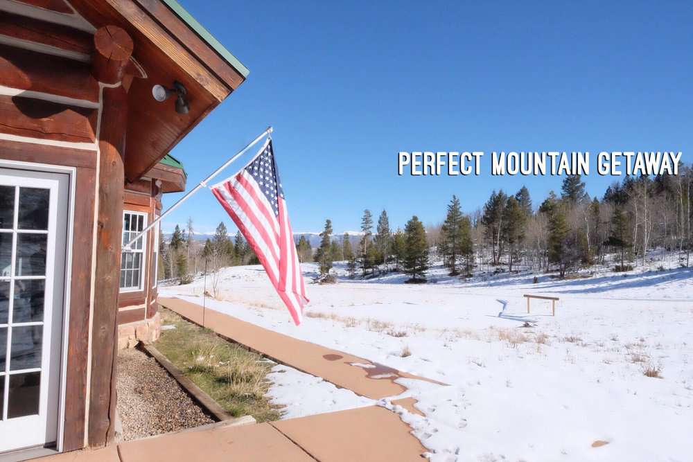 Perfect Mountain Getaway 4 tiny.jpg