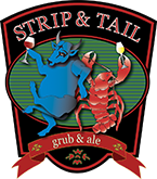 Strip and Tail