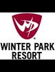 Winter Park Resport