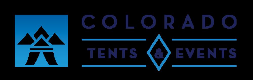 CTE-logo-fullcolorAI-01-1030x325.png