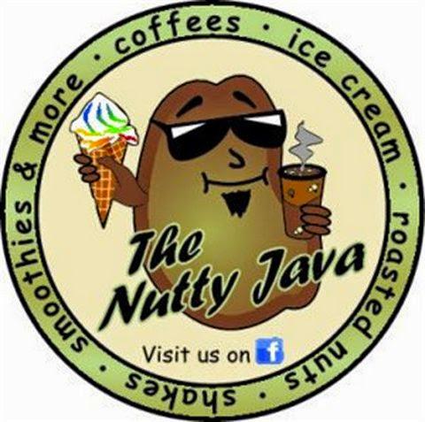 nutty_java_logo 600 x 600.jpg