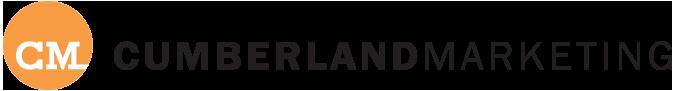 Logo_black_big.png