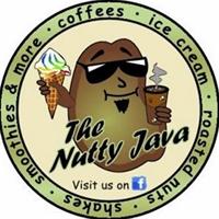 nutty_java_logo-200-x-200.jpg