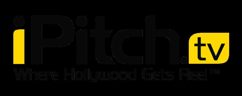 iPitch_v2_blk lettering.png