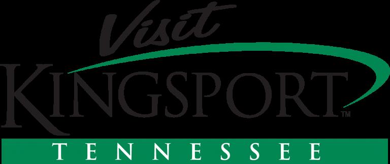 VisitKingsportTN-green-TN-768x323.png