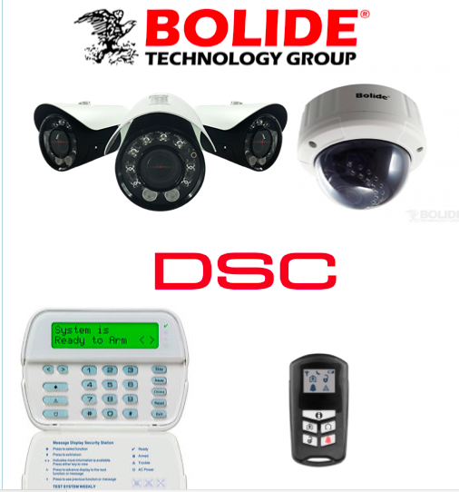 "alt=""ADSC Products"""