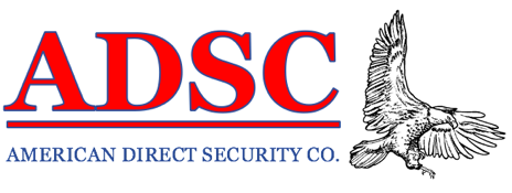 ADSC - The American Direct Security Co.