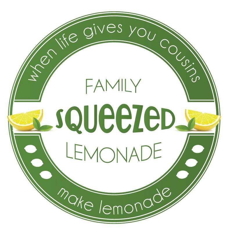 Family-Squeezed-Logo.jpg