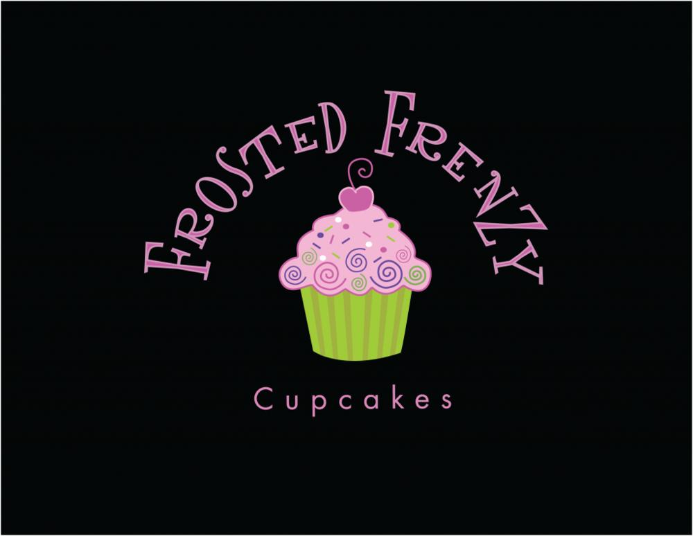 FF_logo-1024x793.png