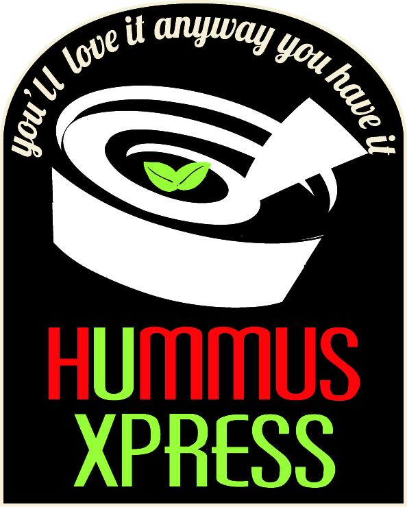 Hummus-Logo-New.jpg
